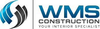 WMS Construction Services